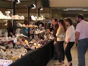 Date Foire De Marseille 2017 : bourses g oforum ~ Dailycaller-alerts.com Idées de Décoration