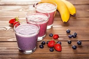 Joghurt Selber Machen Stichfest : trinkjoghurt selber machen der joghurt experte ~ Eleganceandgraceweddings.com Haus und Dekorationen