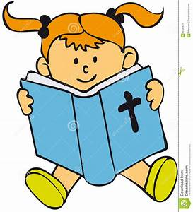 Bible cartoon christian clipart picture - Clipart ...