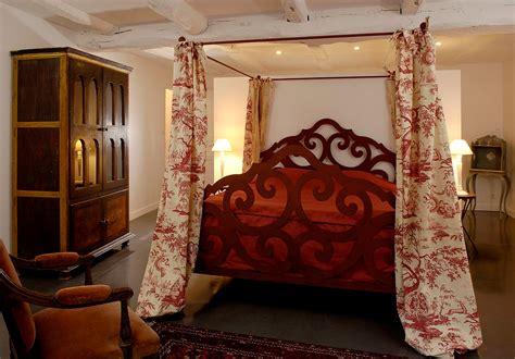 chambre dans chateau les chambres et suites