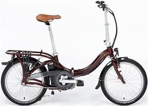 E Bike Faltrad 24 Zoll : neu eingetroffen dahon boost e bike 20 zoll faltrad ~ Jslefanu.com Haus und Dekorationen