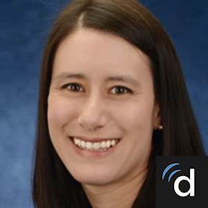 Dr. Hillary Hernandez-Trujillo, Allergist-Immunologist in ...