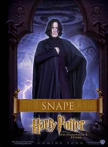 MoviE Picture: Harry Potter and the Philosopher's Stone [2001]