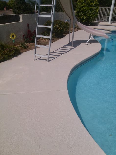 pool kool deck paint colors pictures to pin on