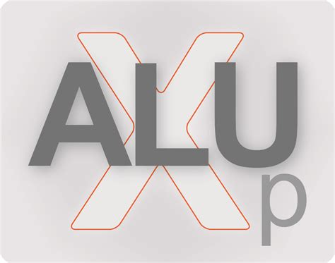 Cb Products Alu-xp