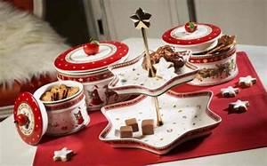 Geschirr Von Villeroy Und Boch : weihnachtsgeschirr winter bakery delight von villeroy boch lifestyle und design ~ Frokenaadalensverden.com Haus und Dekorationen