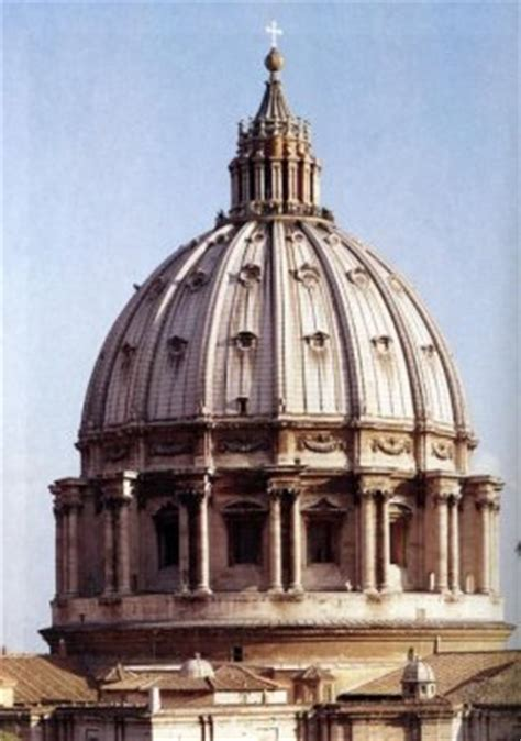 Cupola Di Roma by Www Rositour It Rositour Gallery Michelangelo