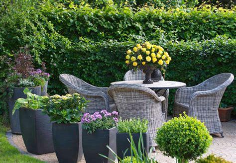 Garten Gestalten Hauswand by Gestalten Mit K 252 Belpflanzen Der Obi Ratgeber Zeigt Wie