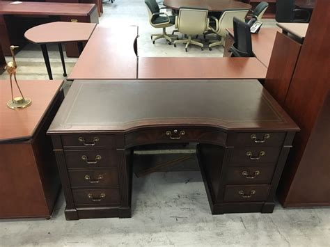 Office Desk Used by Ace Office Furniture Houston New And Used Office Furniture