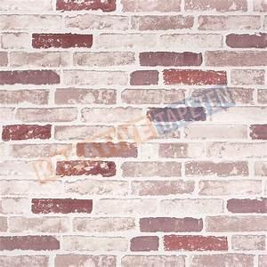 Tapeten Mit Steinmuster : tapete stein ziegel 3d 2 90 m steintapete vlies in 3 farbvarianten ebay ~ Markanthonyermac.com Haus und Dekorationen