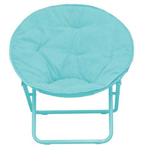 small papasan chair walmart home chair decoration