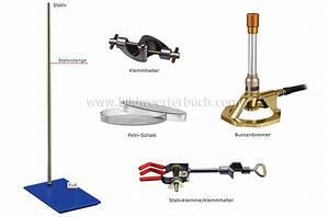 science :: chemistry :: laboratory equipment image ...