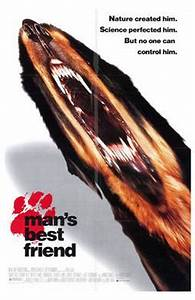 Man's Best Friend (1993 film) - Wikipedia