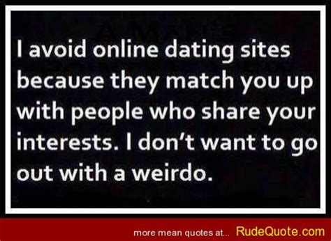 funny quotes on dating again
