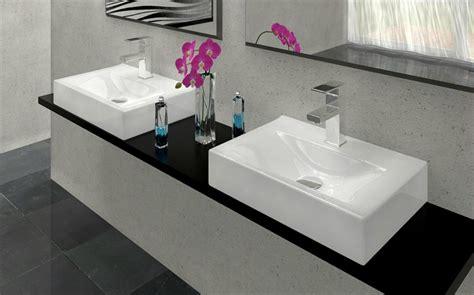 cuisine quimper salle de bain principale carrelage meuble sèche