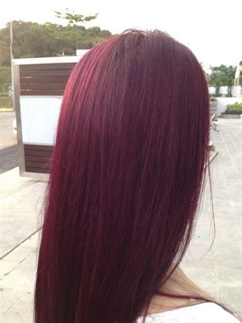 gorgeous hair colours  dont require bleaching