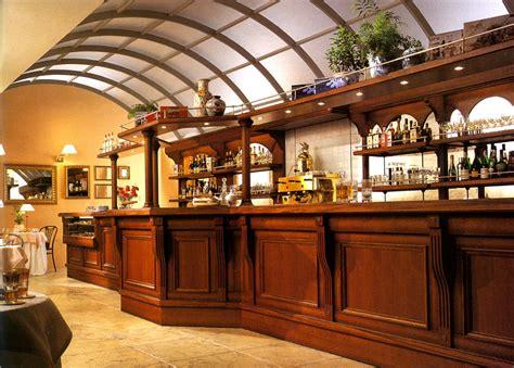 arredamento prezzi nuovo arredamento stile americano moderno arredamento bar