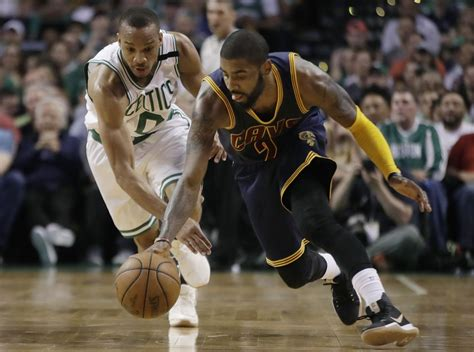 Kyrie Irving 'fits a timeline' for Boston Celtics, says ...