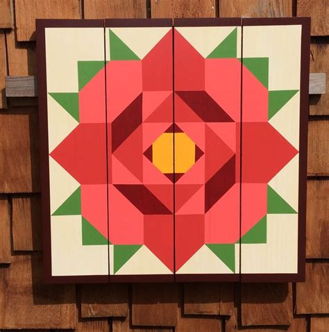Barn Quilt Blocks by 1115 Best Barn Quilts Images On Barn Quilt