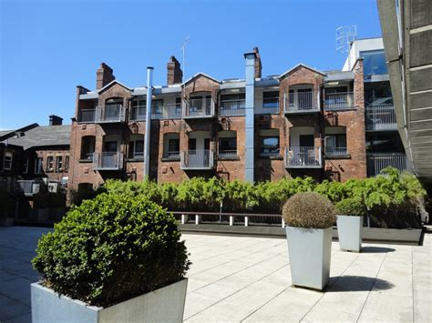 Martin & Co Leeds City 3 bedroom Apartment for sale in