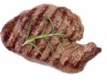 Seafood Steak Meats Meat Market Learn Marcus