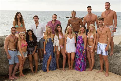 7 Reasons Bachelor in Paradise Is Having Its Best Season