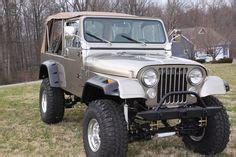 jeep wrangler batman jeepers batman on pinterest jeeps jeep scrambler and