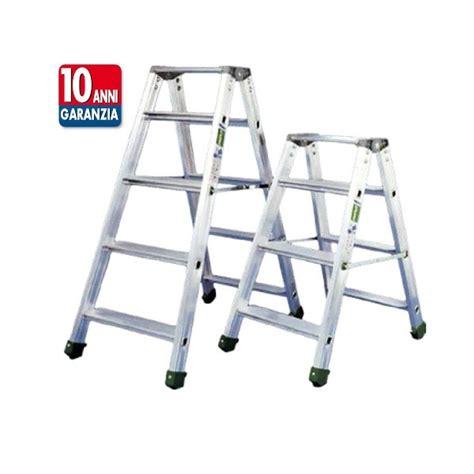 Sgabelli Alluminio Sgabello Dupla Sgabello Alluminio Ad Uso Professionale