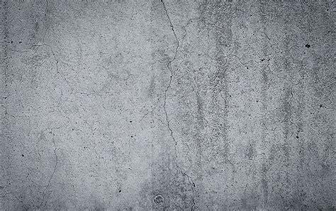 Aus Beton beton gartenm 246 bel der trend schlechthin