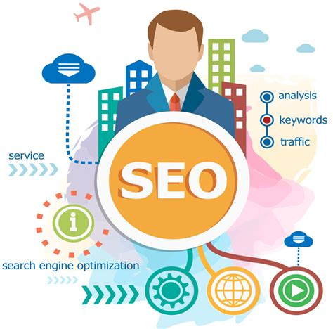 Best Search Engine Optimization Company - los mejores concursos de arquitectura para estudiantes y