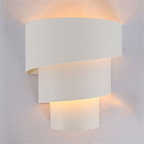 accmart led wall lights wall l led wall sconce