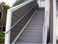 Outdoor Metal Handrails For Stairs by Stairs Marvellous Outdoor Stair Rails Mesmerizing Outdoor Stair Rails Outdo