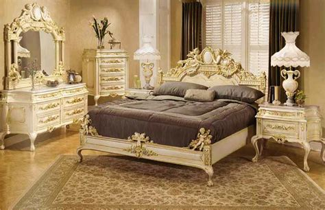 chambre b b style baroque baroque bed santa baroque bedroom furniture