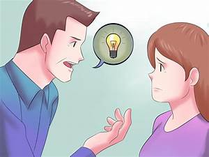 How To Deal With A Mean Teacher  With Pictures