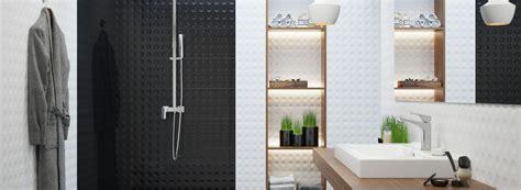 peinture de cuisine tendance intérieur de maison magazine de décoration et design