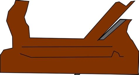 carpenter tools  vector