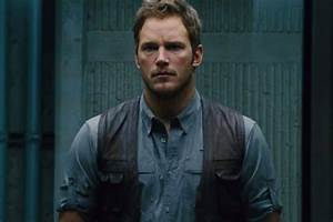 'Jurassic World' Three-Peats, 'Ted 2' Softer Than Expected ...