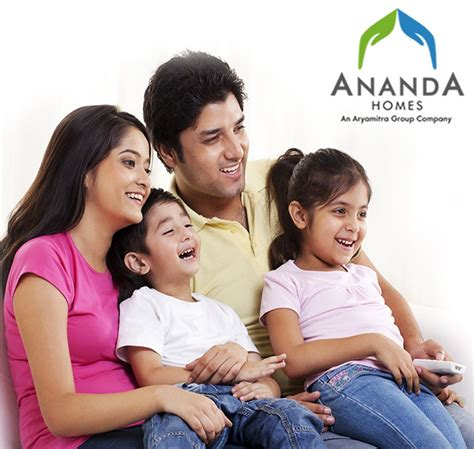 Different health insurance companies offer family floater plans with the below features: Pin by Aryamitra Group on BAY HILLS is an elevated state of living constructed by Aryamitra ...