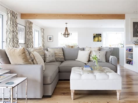 smart decoration  narrow living room interior  living room ideas