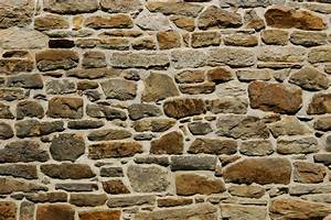 Mauer Bauen Anleitung : natursteinmauer mauern so errichten sie eine mauer aus natursteinen ~ Eleganceandgraceweddings.com Haus und Dekorationen