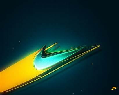 Nike Fan Examples Cool Dali