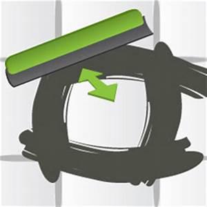 coller du carrelage sur du vieux devis gratuit maison a With carrelage adhesif salle de bain avec prix dalle led 600x600