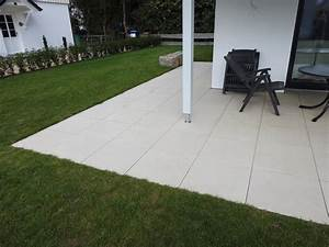 Terrasse feinsteinzeug my blog for Terrasse feinsteinzeug