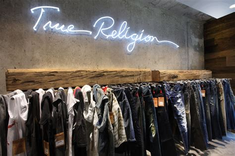 true religion jeans store berlin