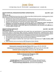 Master Resume by Master Resume Exle Unforgettable Master
