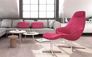 sessel varier kokon lifestyle und design With sessel bequem design