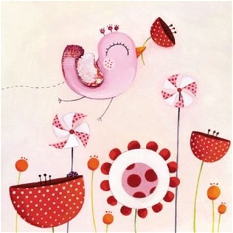 10 images about tableaux pour enfants on toile and style