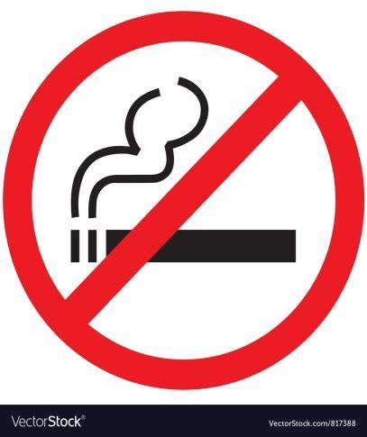Dope Smoker – a UK Cannabis blog