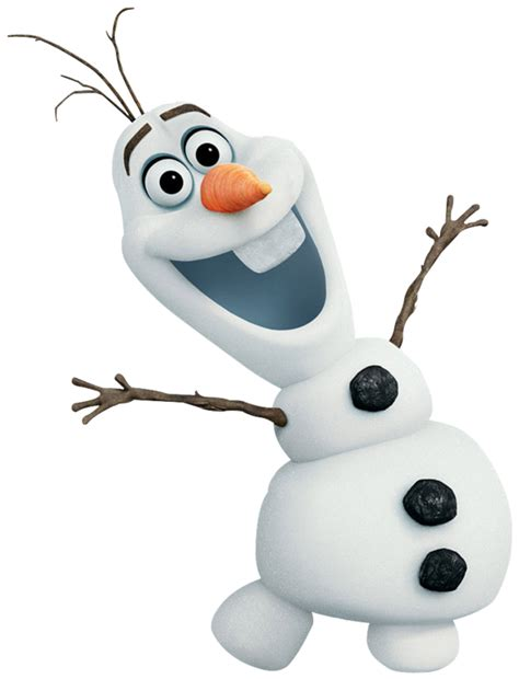 Frozen  Imagens Png