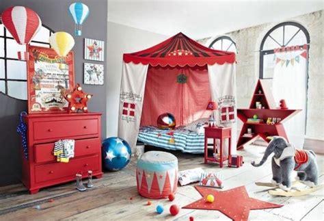 les plus belles chambres de bébé notre sélection des plus belles photos de chambres d
